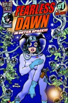 FEARLESSDAWN_COVER_600PX