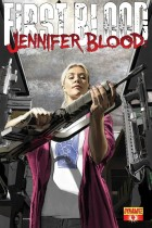 FirstBlood04-Covers