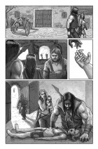ROGUES03-PAG5_BW