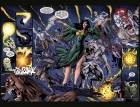 UNLEASHED_1_p12-13