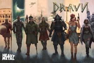 dravnHM262_dravnwrapfinal