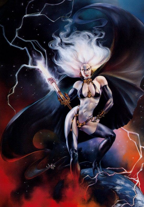 lady-death-julie-bell