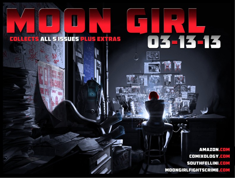 promo_moongirl