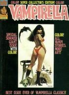 vampi55