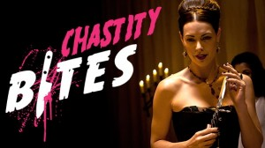 ChastityBites.1