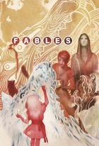 FABLES_132