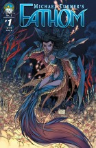 FATHOM-VOLUME-TWO-ISSUE-1-COVER-A