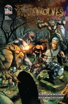 GFTWerewolves_1_cover Digital