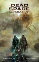 Liberation_1