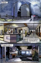 Screwed01_pages 1