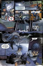 Screwed01_pages 4