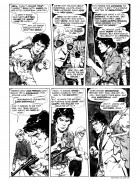 VampArch07-Prev_Page_05