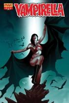 Vampi29-cov-Renaud