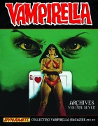 VampiArchV7-DJ