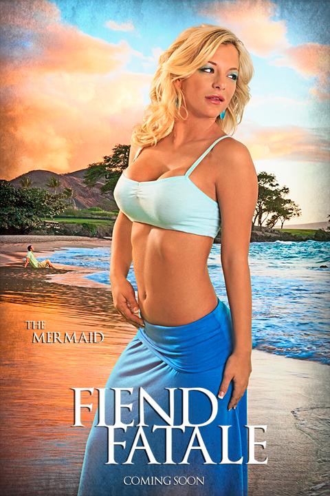fiendfatale_mermaid