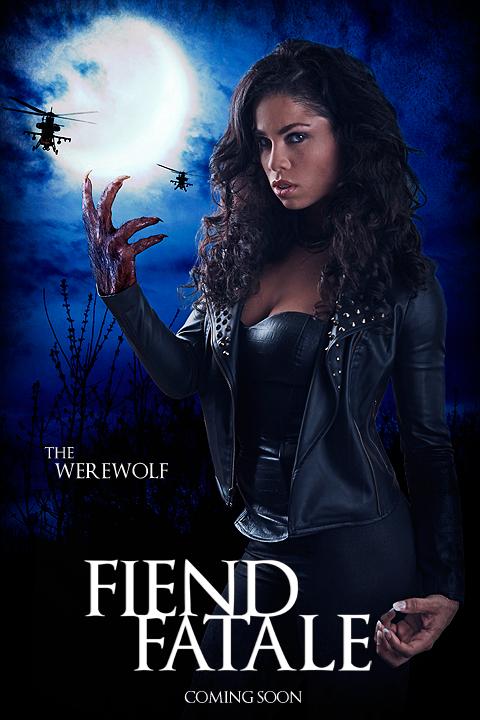 fiendfatale_wolf