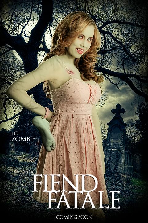 fiendfatale_zombie