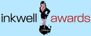 inwell