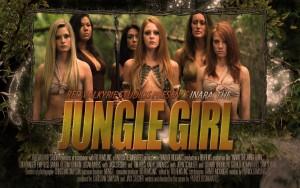 junglegirl