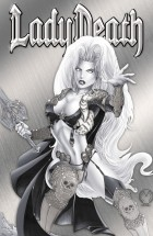 ladydeath_1_Metallic_Press