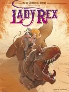 ladyrex1