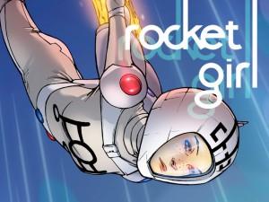 rocketgirl1