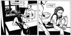 the-envy1-june13-previews-print