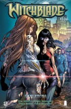 witchblade166_covera