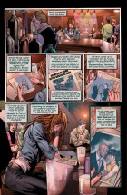 witchblade166_p3