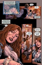 witchblade166_p4