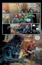 witchblade166_p6