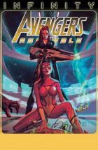 AVNASS2012019_DC11