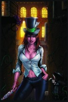 Grimm_Fairy_Tales_Presents_Madness_of_Wonderland_Vol_1_1-B-PA