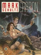 Mark-Schultz-Carbon-V1-cover