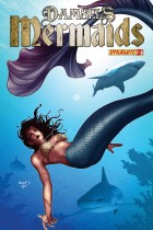Mermaids02CovRenaud