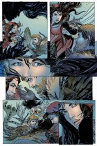 OnceUponATime_Preview3_2