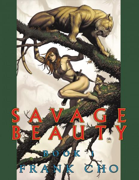 SavageBeautyCover01