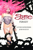 Shame-Pursuit-for-Previews