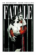 fatale15