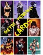 razor-cards