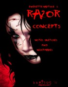razor-concepts