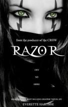 razor-movie