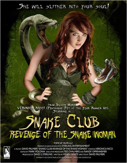 snake_club_1