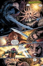 witchblade167_p2