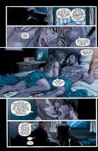 witchblade167_p6