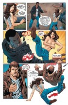 ANGELFALLING_preview_page3