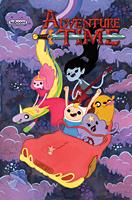 Adventure-Time-#10_HCF-2013