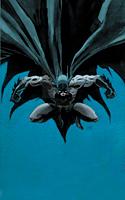 Batman~The-Long-Halloween_HCF13