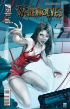 GFTWerewolves_2_cover C