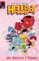 Itty-Bitty-Hellboy_HCF-2013